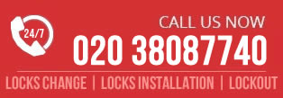 contact details Archway locksmith 020 38087740